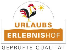 urlaubs-erlebnishof-710px