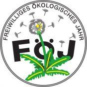 FOJ_Logo