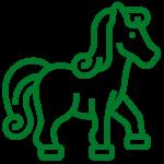 noun_Horse_3152984