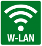 wlan_button_2